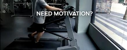 Nike plus : vous avez besoin de motivation ?