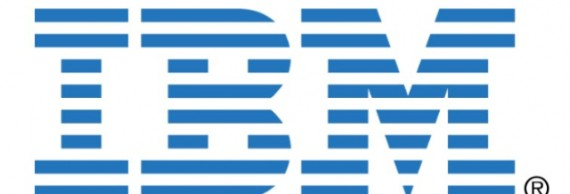 ibm_gamification