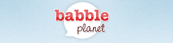 babble_featured