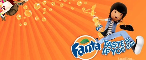 fanta_players