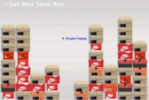 nike shoe boxxxx el gamificator. Black Bedroom Furniture Sets. Home Design Ideas