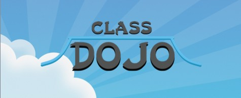 classdojo-logo