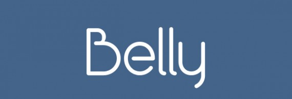 belly-fidelite