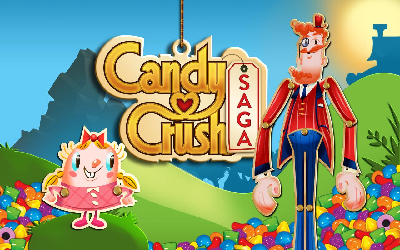 """Résultat de recherche d'images pour """"Candy Crush Saga"""""""