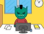 L'avatar est une représentation virtuelle du joueur dans le jeu, qu'il peut personnaliser