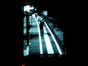 CCTV, Andy Roberts on Flickr