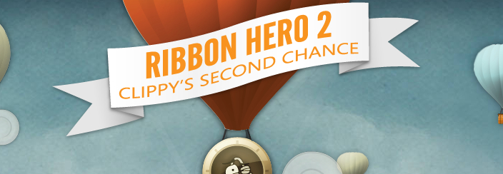 ribbon-hero-feature