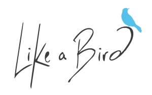 like-a-bird-logo