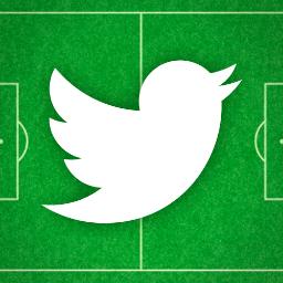 twitter-sports