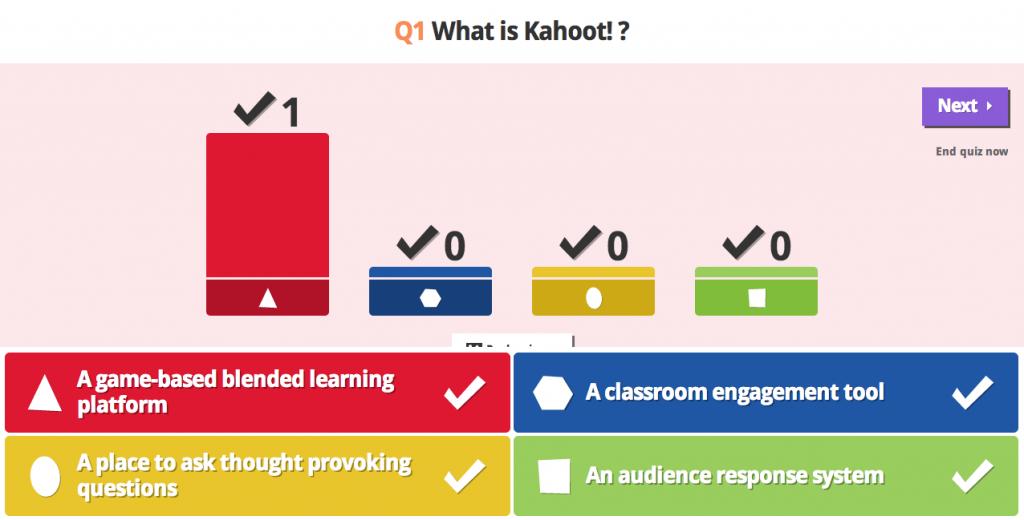 classement-kahoot