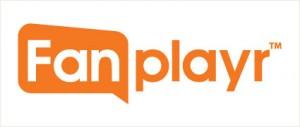 fanplayr-logo