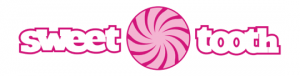 sweettooth-logo
