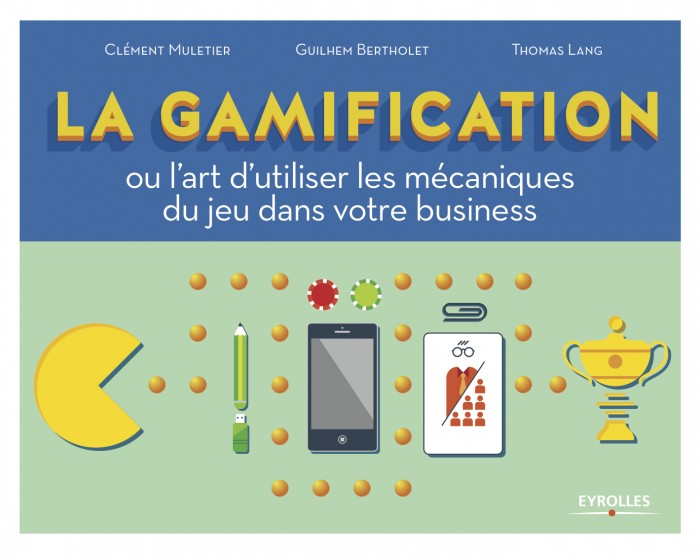 livre-gamification